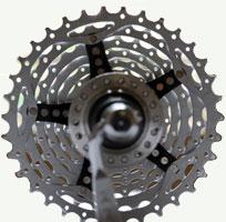 cycling-vietnam-cassette