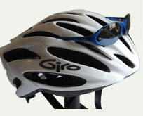 cycling-vietnam-giro_helmet
