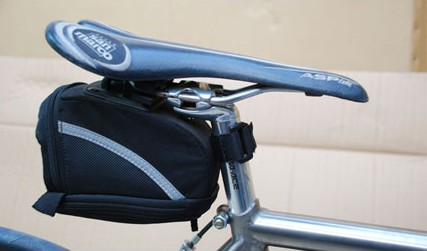 cycling-vietnam-saddle-bag